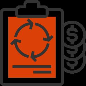 invoice (1)franchisedisclose