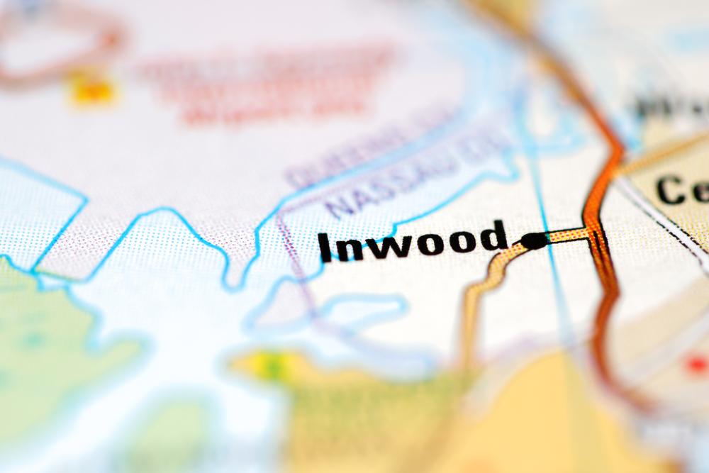Inwood Medical Waste Disposal