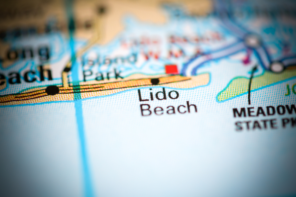 Lido Beach Medical Waste Disposal